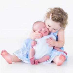 Opinión Sesiones de fotos de niños y bebés